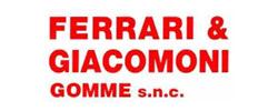 Ferrari E Giacomoni