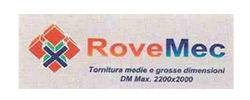 RoveMec