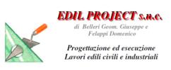 Edil Project