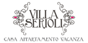 Villaserioli