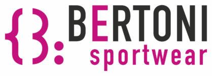 Bertoni Sportswear