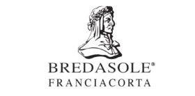 Bredasole